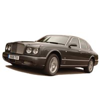 Bentley-Arnage-RL