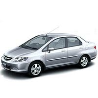 Honda-City-Exi