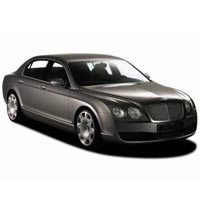Bentley-Continental-FlyingSpur