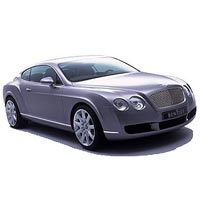 Bentley-ContinentalGT