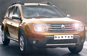 Renault-Duster-D