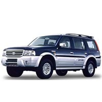 Ford-Endeavour-2.5-TD-XLT-4x2