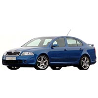Skoda-Octavia-1.8-RS-Turbo
