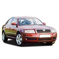 Skoda-Superb-2.8-Elegance