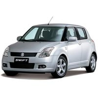 Maruti-Swift-VXi
