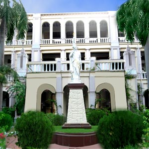 Additional Engineering Colleges in Tamil Nadu