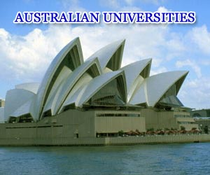 Physical Education law universities in sydney
