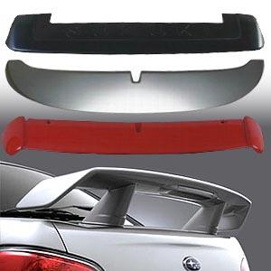 http://www.madrasi.info/image/car-spoiler.jpg
