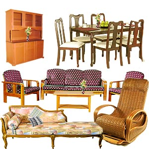 Chennai Furniture