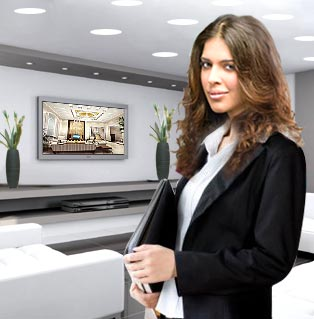 Interior Designing Courses In India