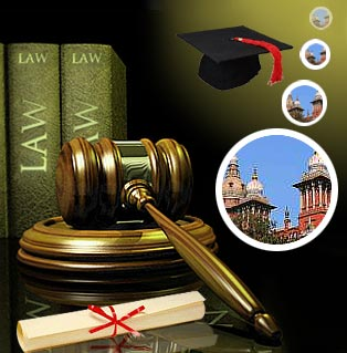 National Law Schools in India
