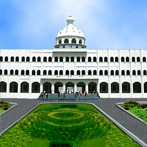 Additional Professional Colleges in Tamil Nadu